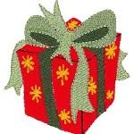 подарки позитивные