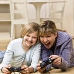 игровая зависимость у подростка