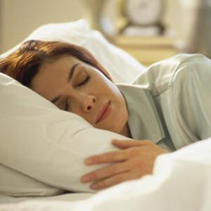 Дневной сон | Активная мама