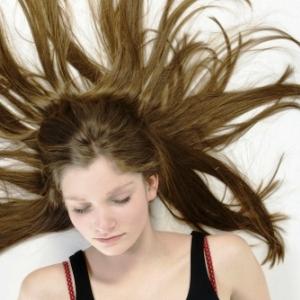 Помогает ли шампунь лошадиная сила от выпадения волос