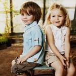 как одеть ребенка в детский сад