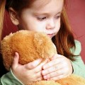 оставлять ли ребенка одного дома
