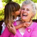 что можно подарить бабушке своими руками