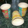 рецепт домашнего мороженого