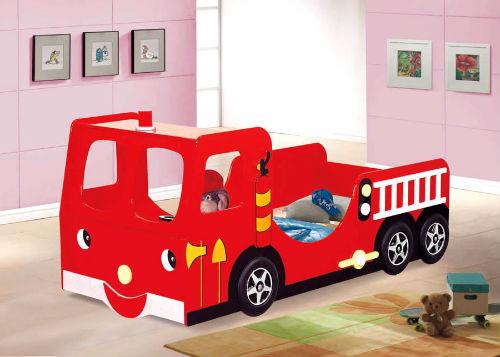 кровать машина для детской мальчика