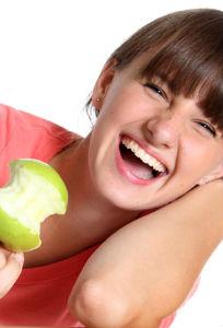мотивация для похудения после родов