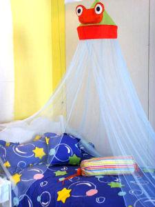 защита от комаров для детей