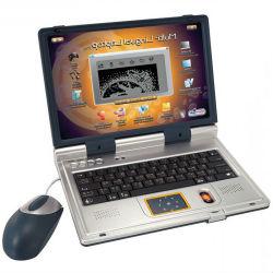 Детский развивающий компьютер