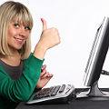 Обучение в интернет-университете