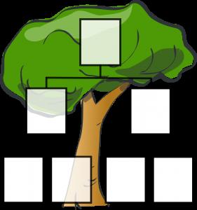 family-tree-297812