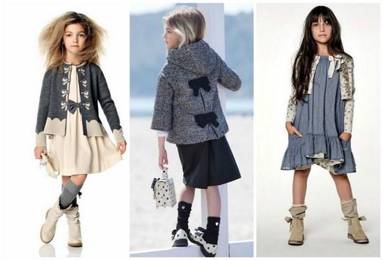 detskaya-moda-2017-1