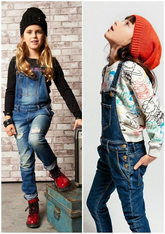 detskaya-moda-2017-13
