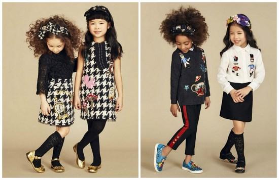 detskaya-moda-2017-14