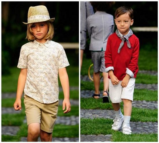 detskaya-moda-2017-17