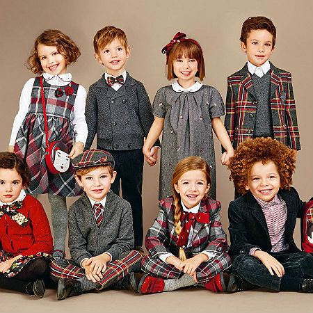 detskaya-moda-2017-27