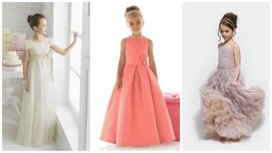 c3baf689629 Платье на выпускной в 4 классе (фото)