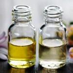 ароматерапия при лактации
