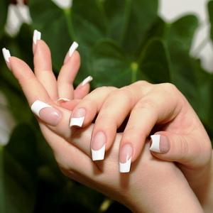укрепление ногтей после родов