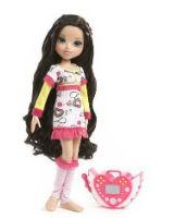 кукла для девочек Мокси