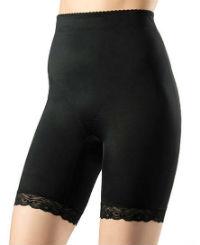 утягивающие панталоны