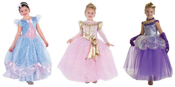 новогодние платья для девочек 2012