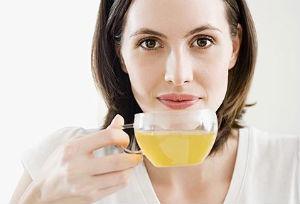 чай для лактации