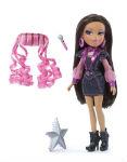 кукла Братц - подарок девочке на 8 марта