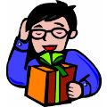 подарок мальчику на 23 февраля