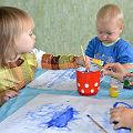 Развивающий клуб для детей