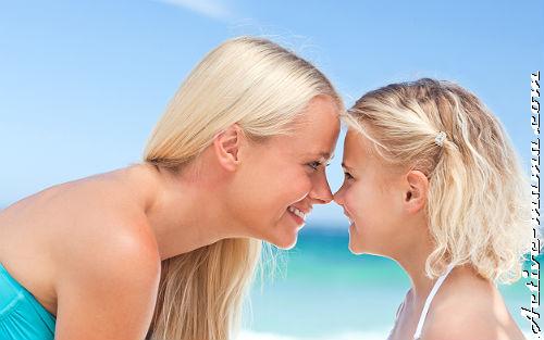 Стили родительского воспитания