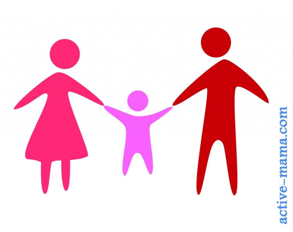 символичная картинка семья самые интересные