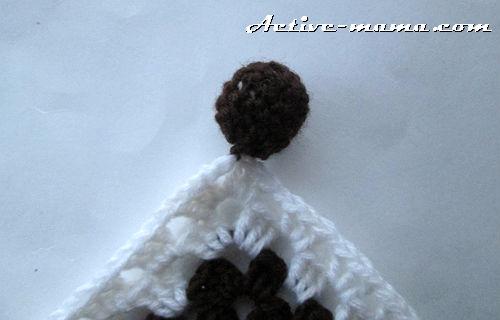 komforter-dlya-novorozhdennogo-16
