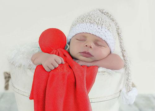komforter-dlya-novorozhdennogo-30