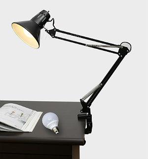 lamp-5