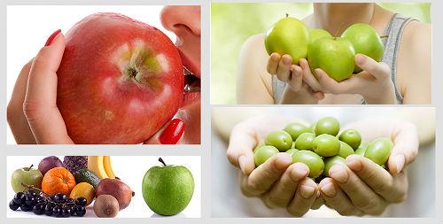 frukty-dlya-kormyashhej-mamy