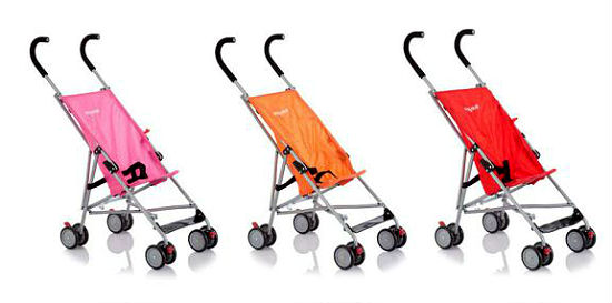 Baby-Care-Buggy