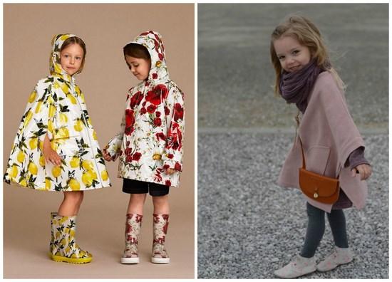 detskaya-moda-2017-12