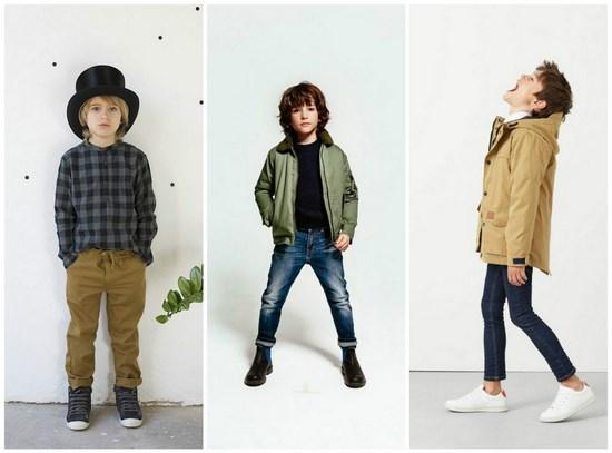 detskaya-moda-2017-16