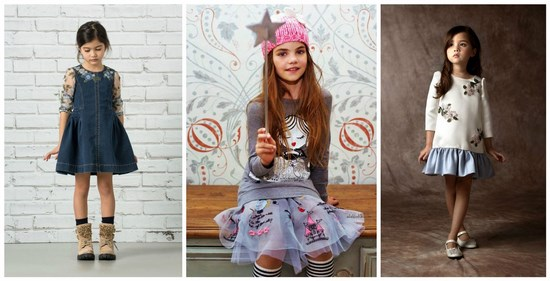 detskaya-moda-2017-2