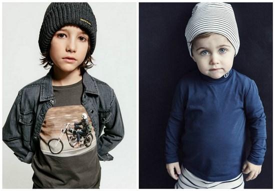 detskaya-moda-2017-20
