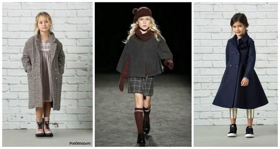 detskaya-moda-2017-3