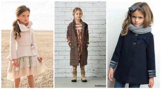 detskaya-moda-2017-4