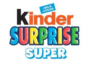Поделки из киндер-сюрпризов своими руками для детей