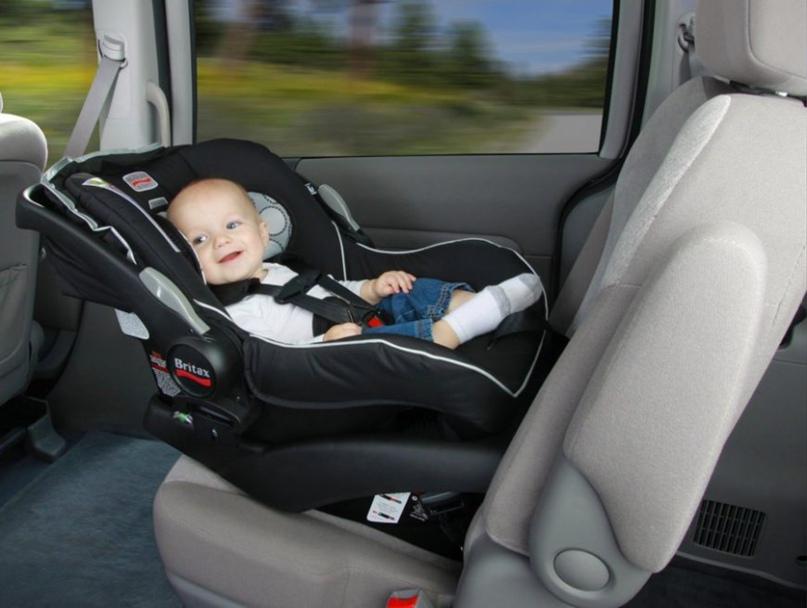 Ребенок не помещается в автолюльку?! | ВКонтакте